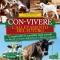 Con-Vivere. L'allevamento del futuro (ebook)  Pietro Venezia Francesca Pisseri Carla De Benedictis Arianna Editrice