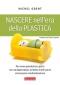 Nascere nell'era della plastica (ebook)  Michel Odent   Terra Nuova Edizioni