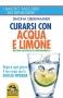Curarsi con acqua e limone (ebook)  Simona Oberhammer   Macro Edizioni