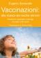 Vaccinazioni: alla ricerca del rischio minore (ebook)  Eugenio Serravalle   Il Leone Verde