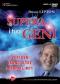 Supera i tuoi geni (DVD)  Bruce H. Lipton   Macro Edizioni