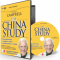 The China Study (DVD) - Videocorso Formativo  Colin T. Campbell   Macro Edizioni