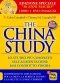 The China Study EDIZIONE SPECIALE 30 Anni (Libro+ DVD Omaggio)  Colin T. Campbell Thomas M. Campbell II  Macro Edizioni