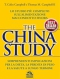 The China Study - Libro (Copertina rovinata)  Colin T. Campbell Thomas M. Campbell II  Macro Edizioni