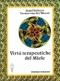 Virtù terapeutiche del Miele  Jaap Huibers Yvonne Van der Woerd  Hermes Edizioni
