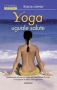 Yoga uguale salute  Kerstin Leppert   Armenia
