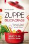 Zuppe Bruciagrassi  Alix Lefief-Delcourt   Edizioni il Punto d'Incontro