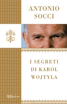 authentic relating summary reflection on karol wojtylas Although the expression 'theology of the body' has become widely familiar only since he became pope, karol wojtyla began developing this theology as an important part of his academic work as a professor and his ministry as a priest this year marks the fiftieth anniversary of his first writings on sexual morality: in 1952, as a young priest, he.