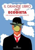 Il Grande Libro dell&#039;Ecodieta  Carlo Guglielmo   Edizioni Mediterranee