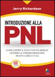 Introduzione alla PNL (versione Tascabile)  Jerry Richardson   Alessio Roberti