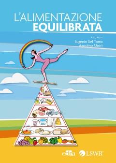 L'Alimentazione Equilibrata  Eugenio Del Toma Agostino Macrì  Lswr