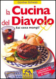 La Cucina del Diavolo  Gunther Schwab   Macro Edizioni