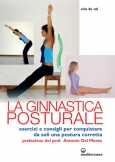 La Ginnastica Posturale  Erio De Col   Edizioni Mediterranee