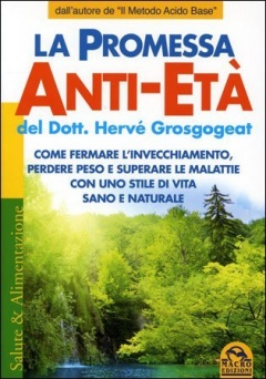 La Promessa Anti-Et  Herv Grosgogeat   Macro Edizioni