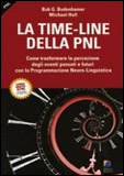 La Time-Line della PNL  Bob G. Bodenhamer Michael Hall  Alessio Roberti