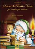 Lettera da Babbo Natale  Andrea Bizzocchi   Macro Junior