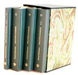Malattie Croniche. Loro vera origine e cura omeopatica (1832-1837)  Samuel Hahnemann   Anima Edizioni