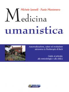 Medicina Umanistica  Michele Iannelli Paolo Montenero  Nuova Ipsa Editore