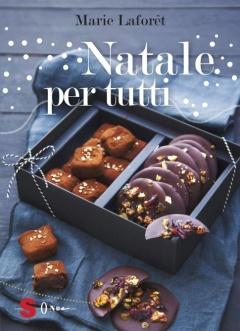 Natale per tutti  Marie Laforêt   Sonda Edizioni