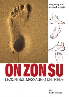 On Zon Su  Ming Wong C. Y. Alessandro Conte  Edizioni Mediterranee