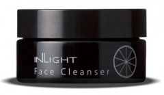 Organic Face Cleanser (45ml)     Inlight - Cemon