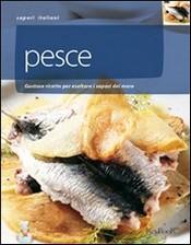 Pesce  Autori Vari   KeyBook