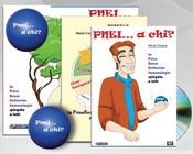 PNEI... a chi? la PsicoNeuroEndocrinoImmunologia spiegata a tutti  Maria Corgna   Nuova Ipsa Editore