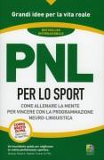 PNL per lo Sport  Ted Garratt   Alessio Roberti