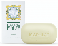 Sapone ISIS EAU DE PHILAE     Coadiuvanti - Cemon