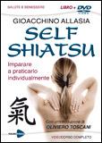 Self Shiatsu (DVD)  Gioacchino Allasia   Macro Edizioni