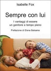 Sempre con lui  Isabelle Fox   Il Leone Verde