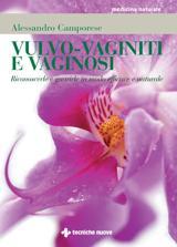 Vulvo-vaginiti e vaginosi  Alessandro Camporese   Tecniche Nuove
