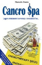 http://www.librisalus.it/data/cop/w175/cancro_spa.jpg